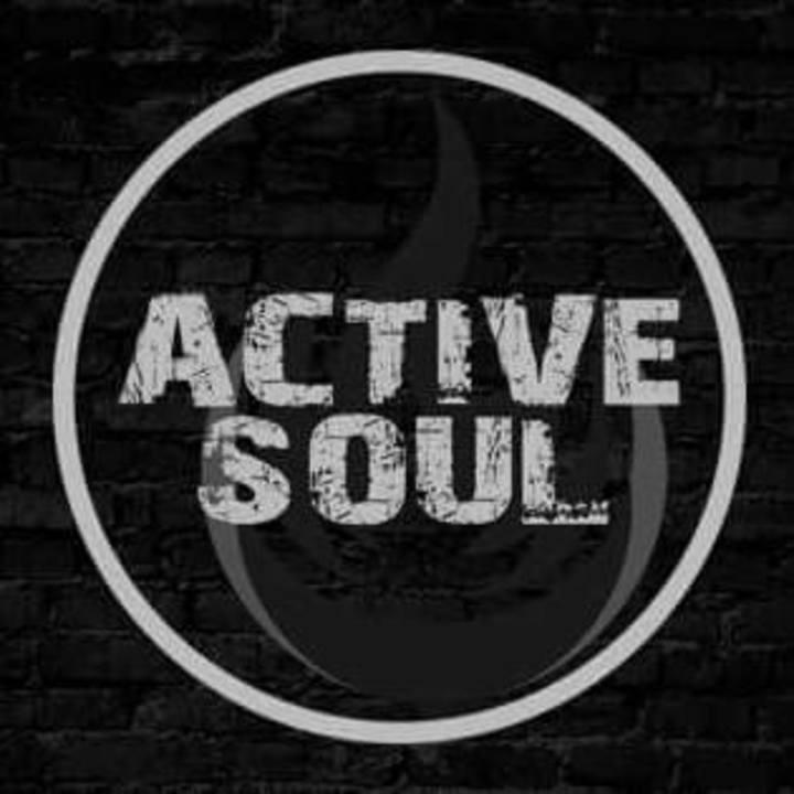 Active Soul Group Tour Dates