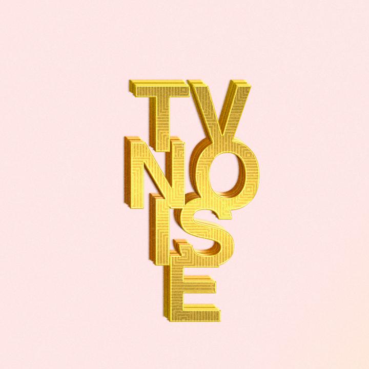 TV Noise Tour Dates