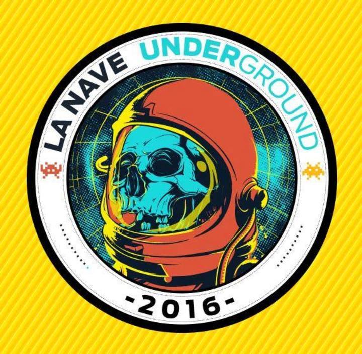 La Nave Tour Dates