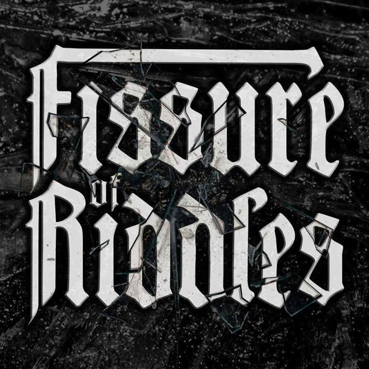 Fissure of Riddles Tour Dates