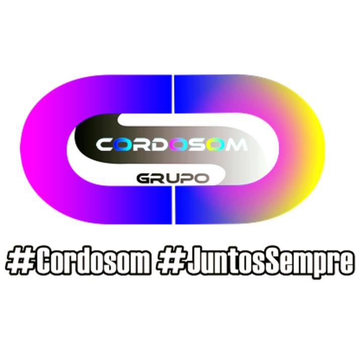 Cordosom Tour Dates