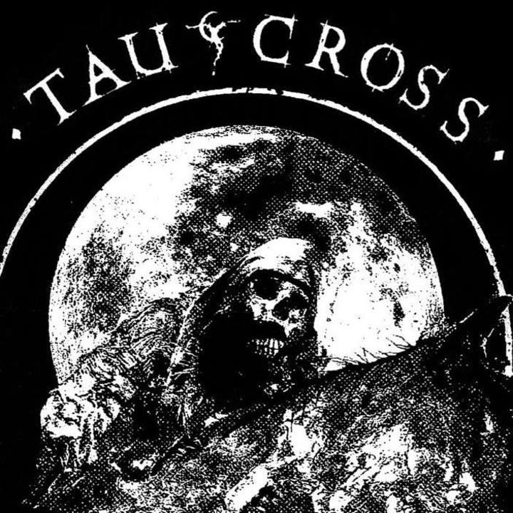 Tau Cross Tour Dates