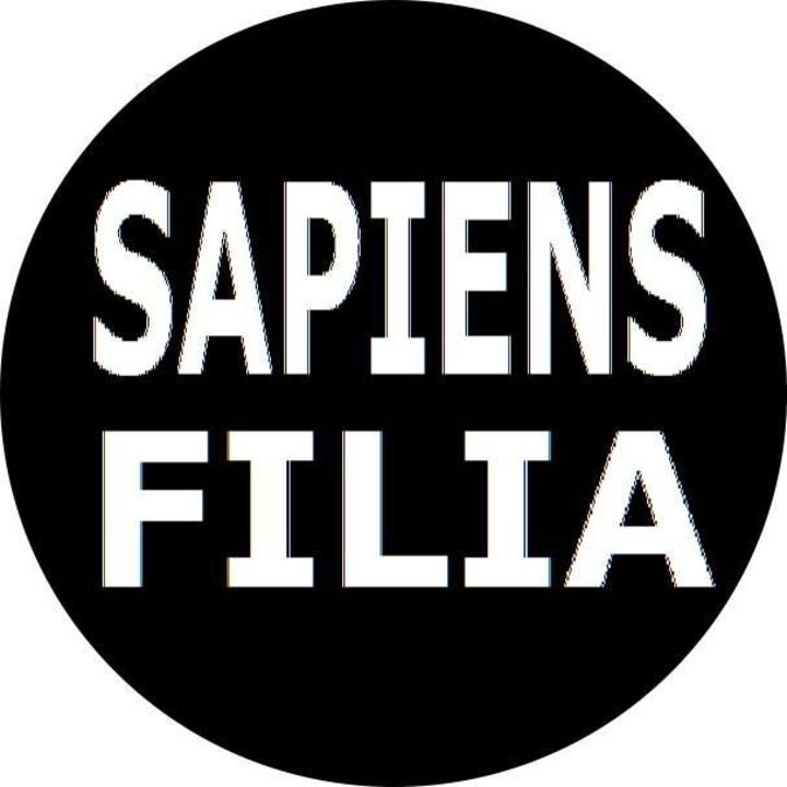 Sapiensfilia Tour Dates