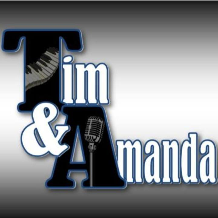 Tim & Amanda Tour Dates
