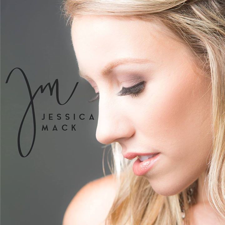 Jessica Mack Tour Dates