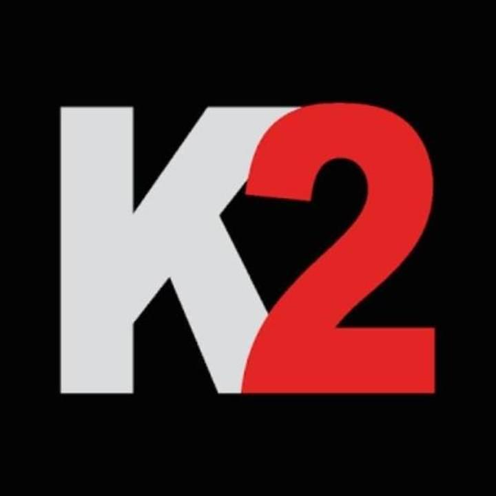 K'2 Tour Dates