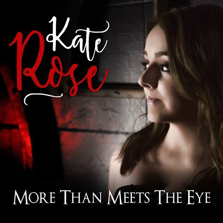 Kate Rose Music Tour Dates