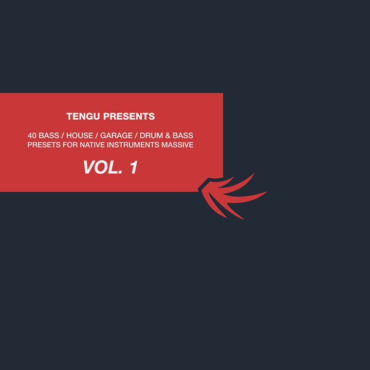 Tengu Tour Dates
