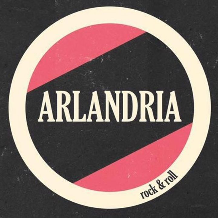Arlandria Tour Dates