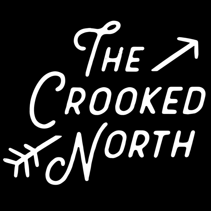 The Crooked North Tour Dates