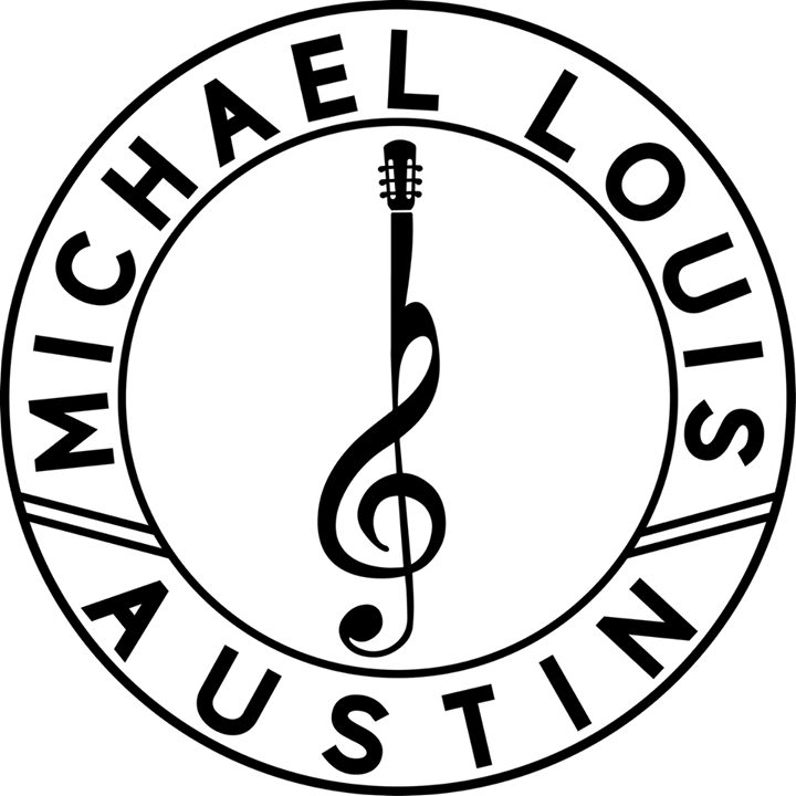 Michael Louis Austin Tour Dates