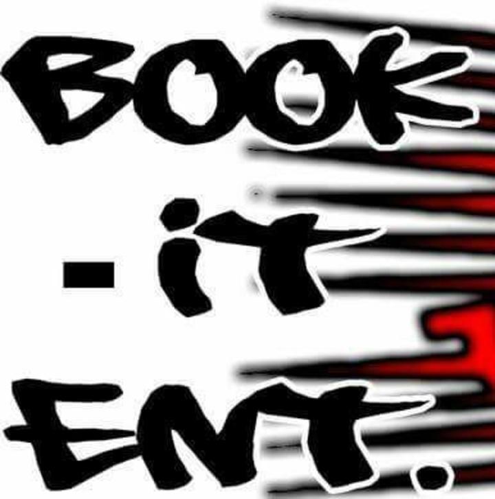 Book-It Entertainment Tour Dates