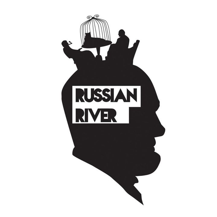 Russian River Tour Dates