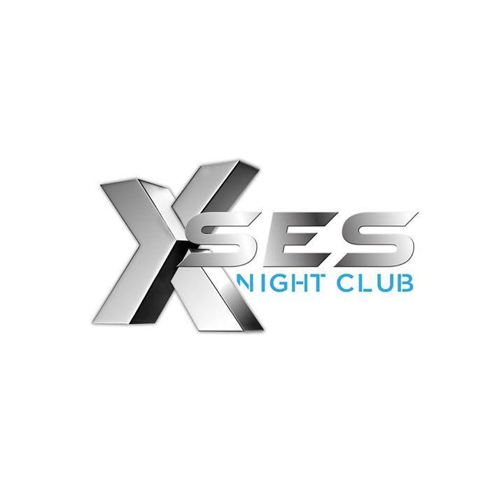 Xses Nightclub Tour Dates