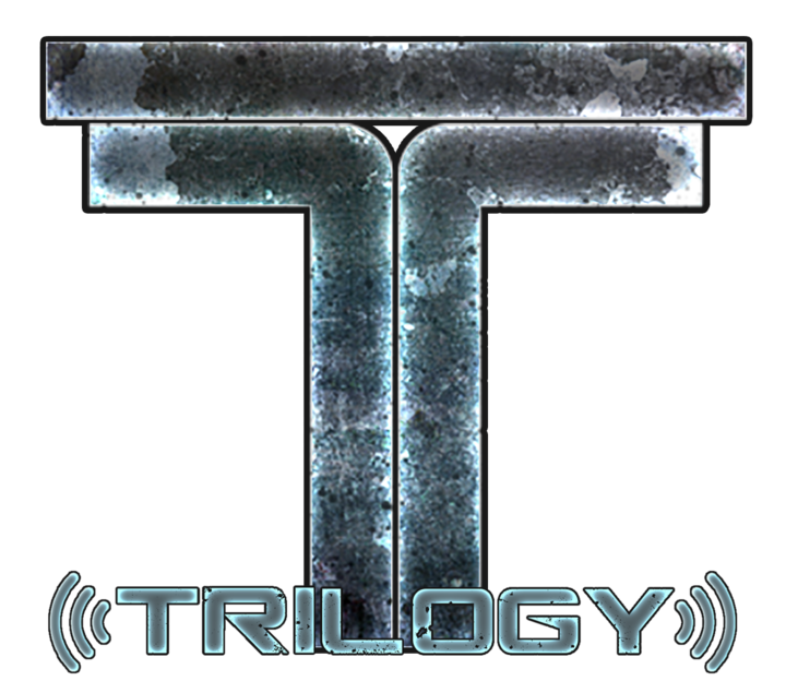 Trilogy Band Tour Dates