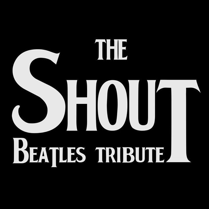 The Shout [Beatles Tribute Band] @ [PRIVATE EVENT] Golf Club - Lugano, Switzerland