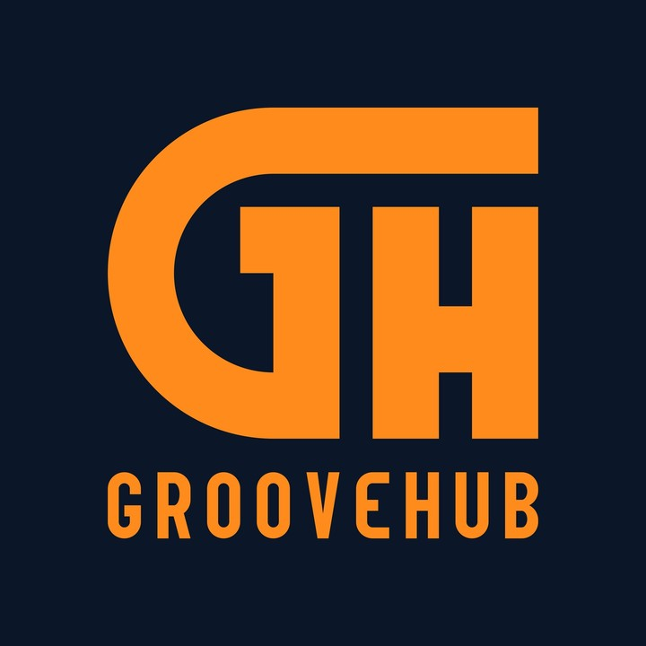GrooveHub Tour Dates