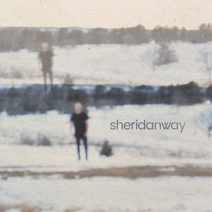 Sheridan Band Tour Dates