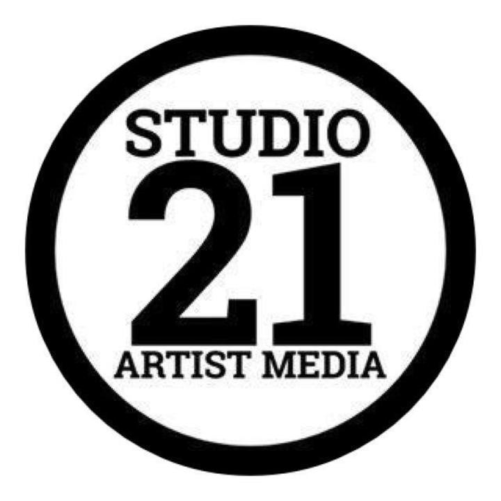 Studio 21 Tour Dates