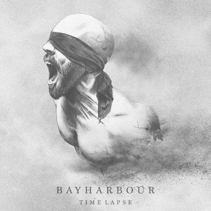 Bayharbour Tour Dates