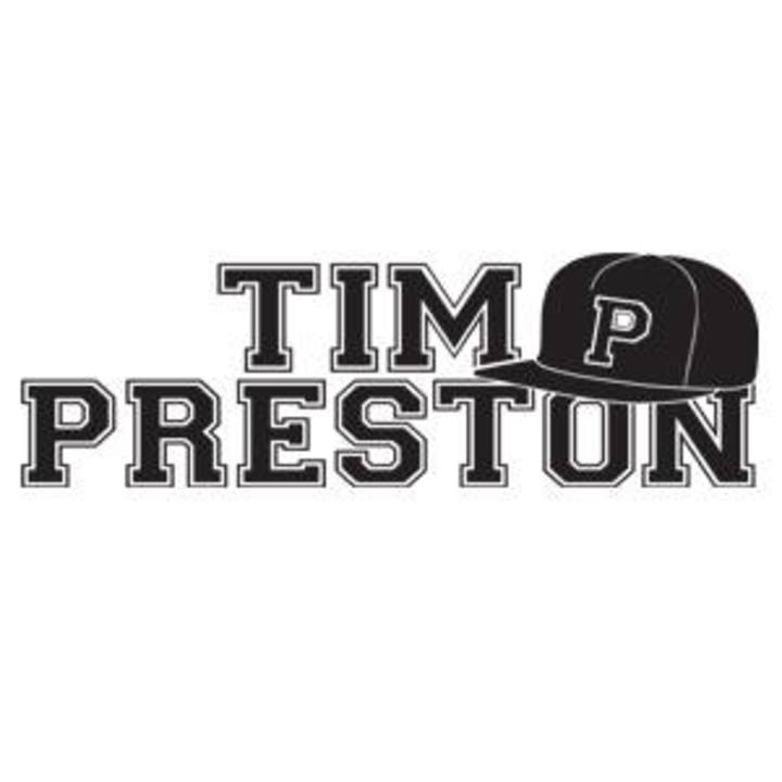 Tim Preston Tour Dates