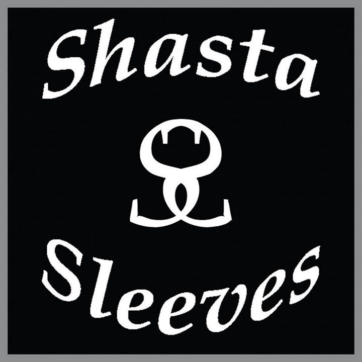 Shasta Sleeves Tour Dates