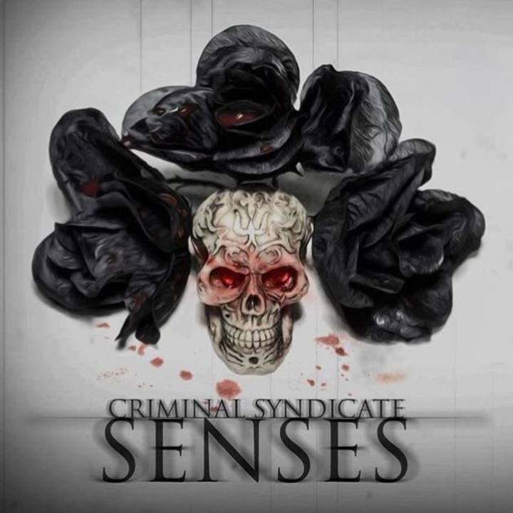 Criminal Syndicate Tour Dates