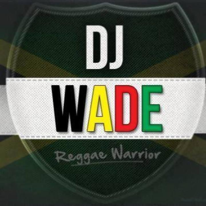 DJ Wade Tour Dates