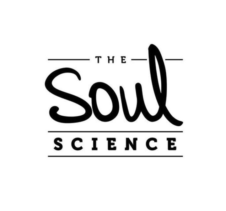 The Soul Science Tour Dates