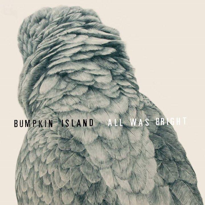 Bumpkin Island Tour Dates