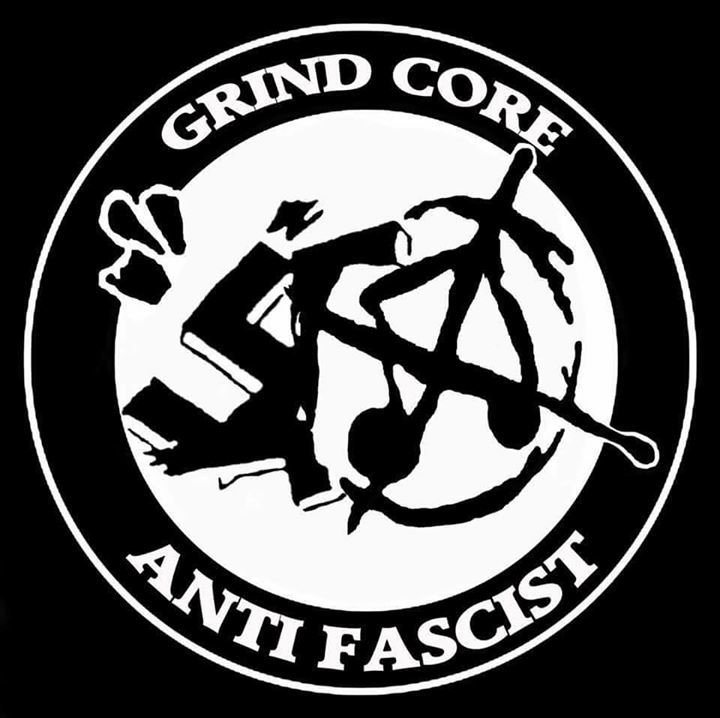Attack Of Rage Tour Dates