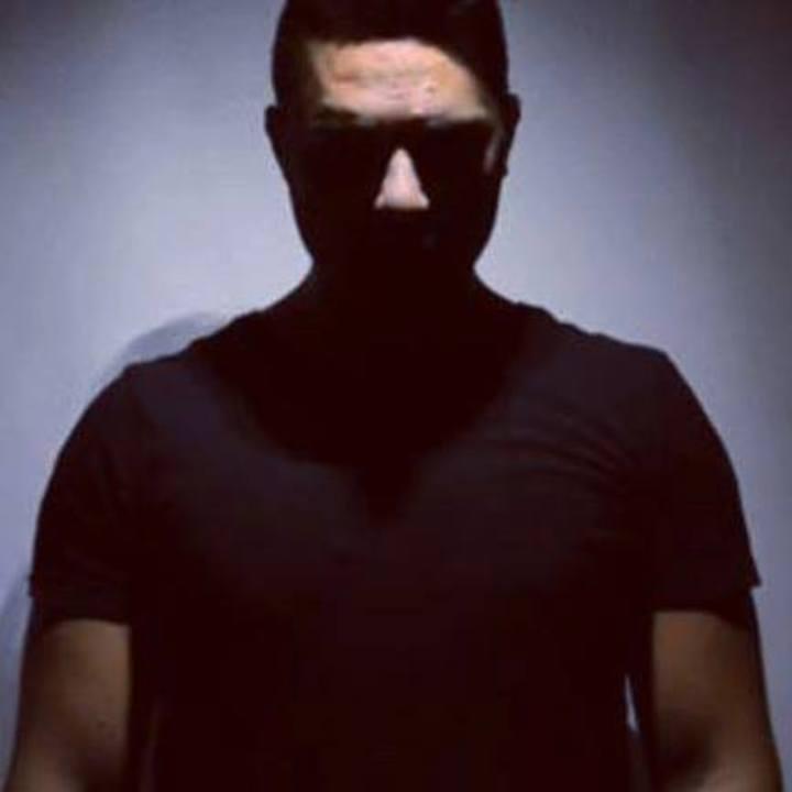 Davide Vario dj and Producer Tour Dates
