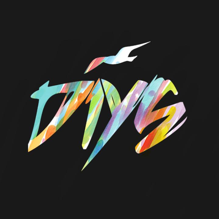 Diys Tour Dates