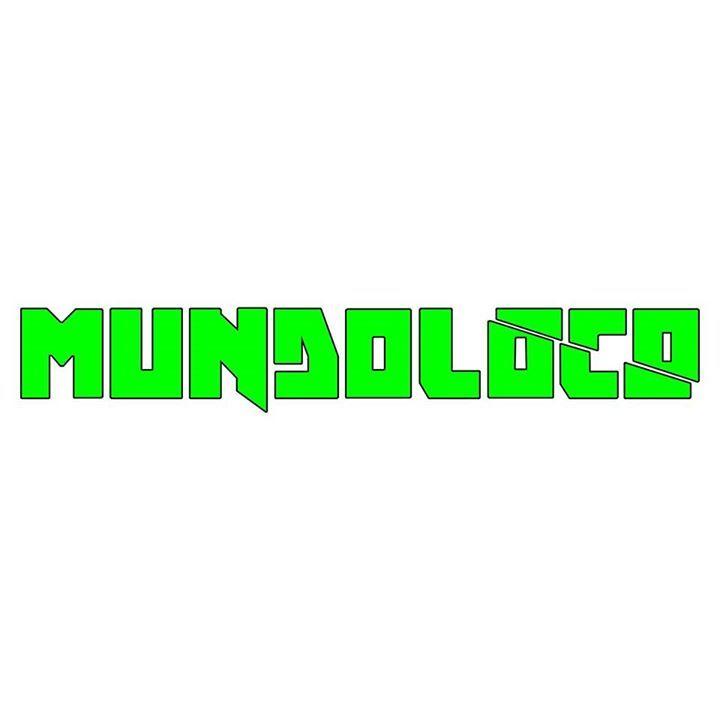 Mundoloco Tour Dates