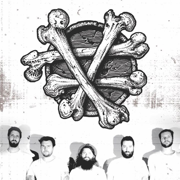 The Bastard Sons Tour Dates