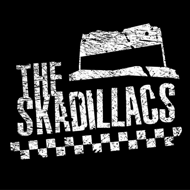 THE SKADILLACS Tour Dates