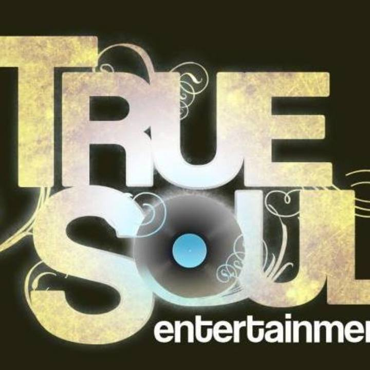 True Soul Entertainment, LLC Tour Dates