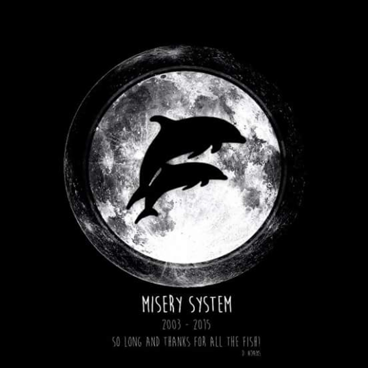 Misery System Tour Dates