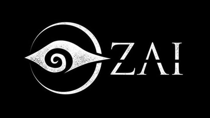 Ozai Tour Dates