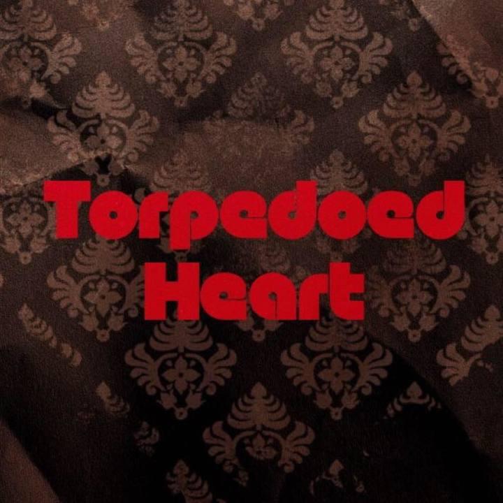 Torpedoed Heart Tour Dates