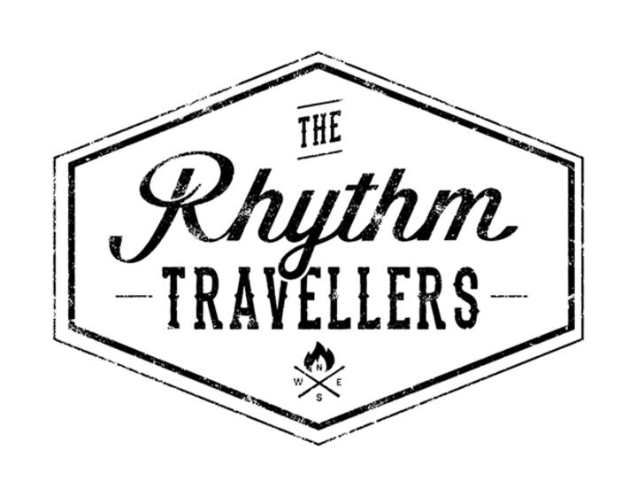 The Rhythm Travellers Tour Dates