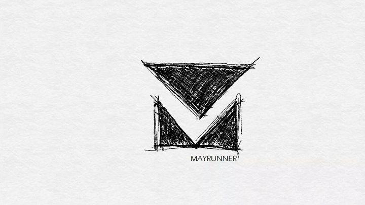 Mayrunner Tour Dates