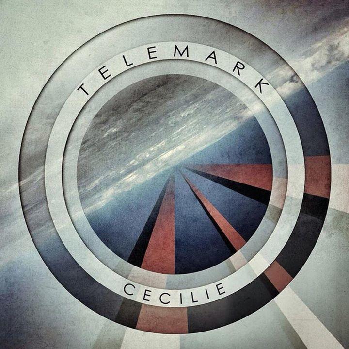 Telemark Tour Dates