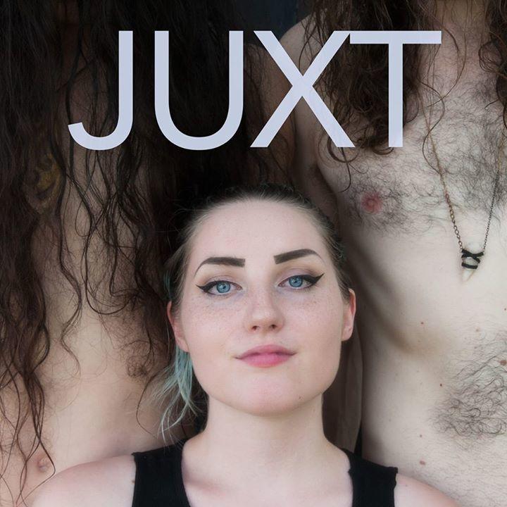 Juxt Tour Dates