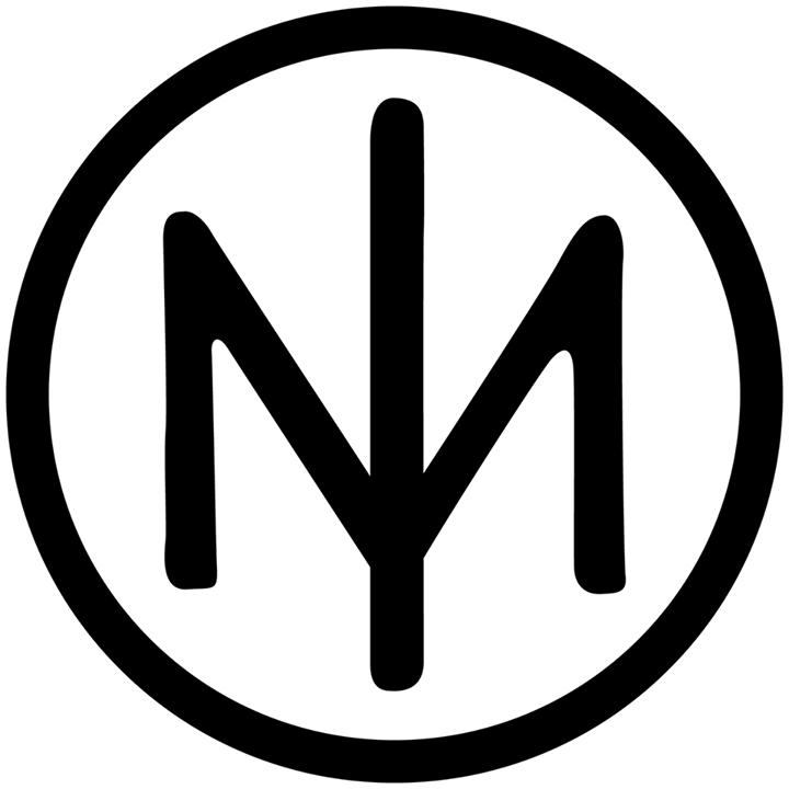 Meridian Incident Tour Dates