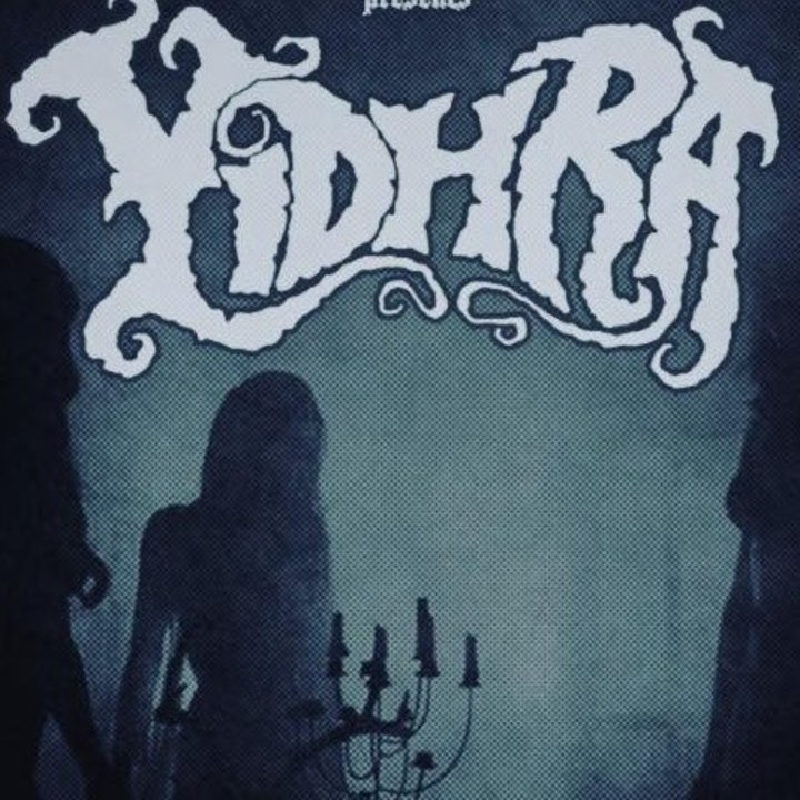 YIDHRa Tour Dates