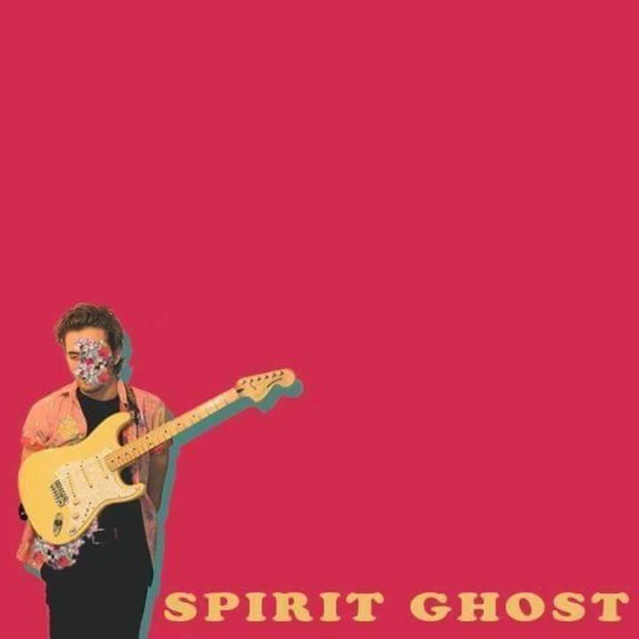 Spirit Ghost Tour Dates
