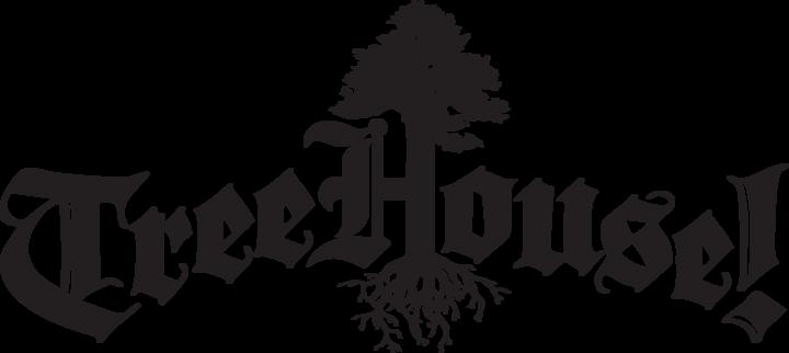 Treehouse @ The Fire - Philadelphia, PA