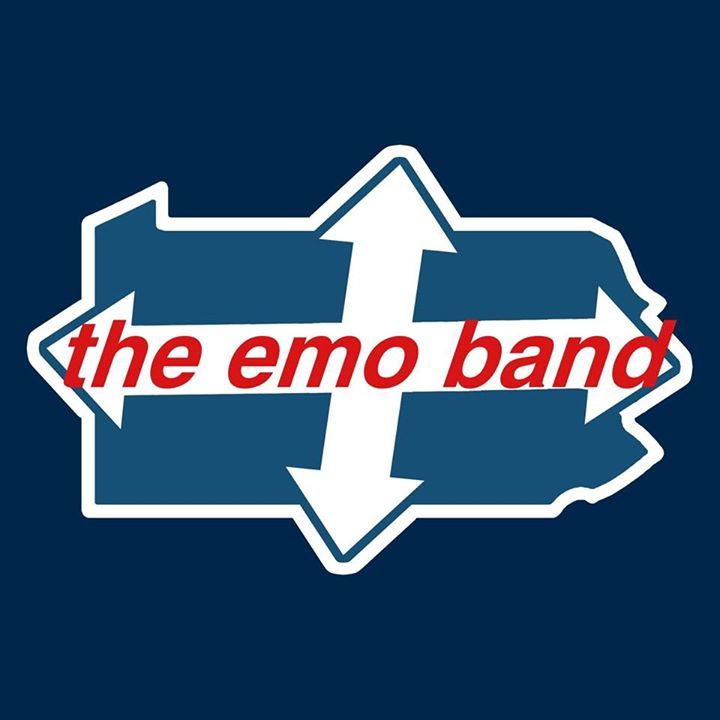 The Emo Band Tour Dates