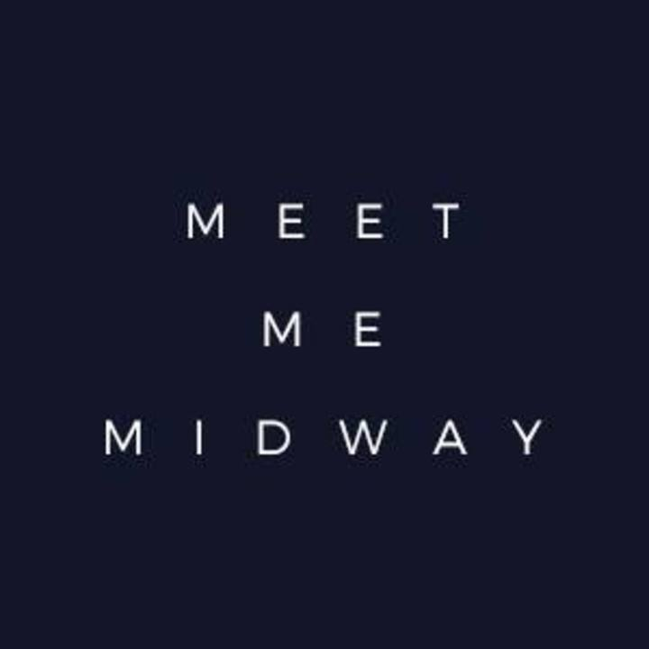 Meet Me Midway Tour Dates